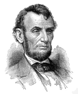 Abraham Lincoln - Was He Really A Failure?