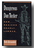 Dangerous Dan Tucker